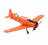 Modelisme avion - AT-6 Texan RTF 2.4Ghz - Axion RC - 0900AX-00130-011
