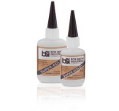 Super-Gold Gap Fill Foam 14Gr - BSI126