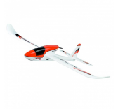 Modelisme avion - Alpha 139 3X RTF 2.4Ghz Brushless Mode 2 - Axion RC - 0900AX-00215-012