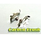Carbon Brush for Xtreme 180 motor - 2 pair - Xtreme - ESL003
