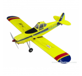 Avion RC  Piper PA 25 2,20m ARF - AVI-61008708