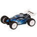 Buggy radiocommande Mini b16 Brushless Buggy 4wd Rtr de la marque modelisme GM Racing. - 90153-RTR