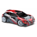 Modelisme voiture - Rally 1/16 VXL 4WD 2.4Ghz - Voiture radiocommandee Traxxas - 7307