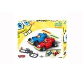 Coffret circuit Spongebob Squarepants - CA62248