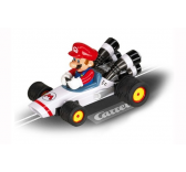 Voiture Mario B-Dasher Carrera 1/43 - CA61037