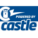 powered_by_castle_blue - 5707