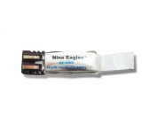 Lipo 3.7V 150Mah Reverse - EC135 Nine Eagles - NE411941003A