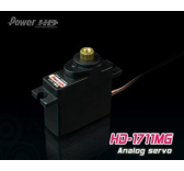 Servo HD1711 MG - HD-1711MG