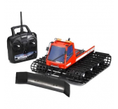 Modelisme engins de chantier R/C - Blizzard EP SR 1/12 ReadySet - Kyosho - 30986RS