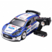 DRX Ford Fiesta S2000 ReadySet - 31050RS