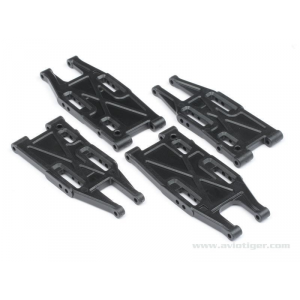 Triangles de suspension - 8700101213