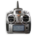 Modelisme Spektrum - DX18 Mode 1 - Radio-commande Spektrum - SPM180001EU