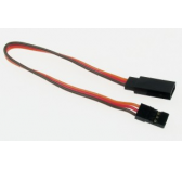 Cable extension JR (15cm)
