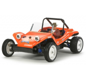 RC Sand Rover 2011 - 58500