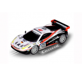 Ferrari 458GT2 Race Version 2 pour circuit GO CA61212 - CA61212