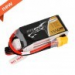 TATTU 1300mAh 11.1V 75C 3S1P Lipo Battery Pack--Specially Made for Victory with Limited Edition