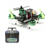 Eachine Falcon 180 RTF Mode 2