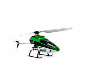 Helicoptere Blade 120S Mode 1 RTF BLH4100 - BLH4100M1