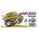 Go-Mad Dave Deal s Revell - 85-4310