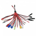 Cable charge 18-en-1 Etronix