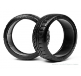 Pneu Falken Azenit Drift 26mm - 87004425