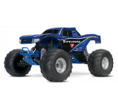 BigFoot 1/10 2WD 2.4Ghz RTR TRAXXAS