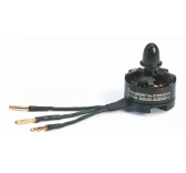 ULTRA 2806 2300KV brushless
