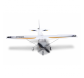 Avion RC SCOUT TRAINER V2 RTF DYNAM 980MM  - DYN8924V2-RTF