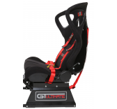 Siege Baquet GTultimate Add on Next Level Racing