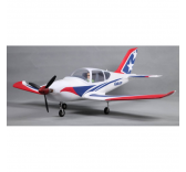 Avion RC ROCHOBBY Falcon 1220mm PNP  - ROC019