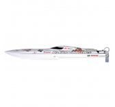 Bateau RC Graupner Midnight Gambler Version 2 - 21000