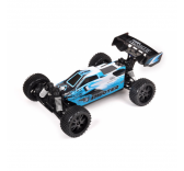 Voiture RC T2M Pirate Shooter 1/10e - T4931