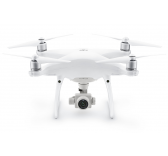 Phantom 4 Advanced DJI