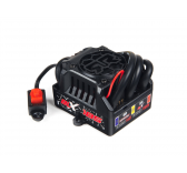 AR390211 - BLX185 BRUSHLESS 8TH 6S ESC - ARRMA - PRO-AR390211