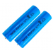 Batteries 3.7V 1500mAh  2 pieces - FunTek