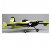Aerobatic MXS 3D V2 1100mm PNP FAMOUS - ROC021