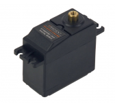 RS-SD201-13KG-MG Standard 13kg Digital Servo