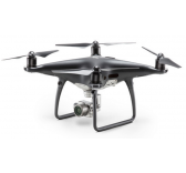 Phantom 4 Pro plus Obsidian (Black Edition) DJI