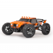Voiture RC T2M Pirate Booster 1/10 - T2M-T4933