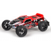 PIRATE PUNCHER 2 Brushless T2M 1/10