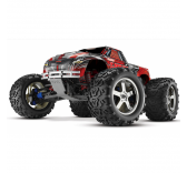 Voiture RC TRAXXAS - T-MAXX 3.3 - 4x4 - 1/10 NITRO WIRELESS - TSM  - TRX49077-3