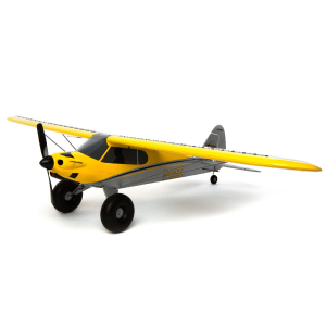 Carbon Cub S+ 1300mm BNF Basic HobbyZone