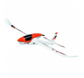 Modelisme avion - Alpha 139 3X 2.4Ghz Brushless RTF - Axion RC - AX-00215-01M1