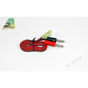 Cable de charge Airsoft - 15413
