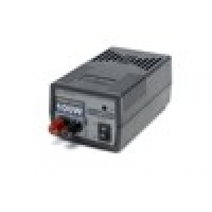 Fusion Power Supply 13.8V 100W - FS-PS100E
