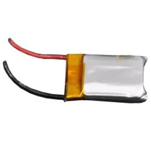 Modelisme helicoptere - Accu Lipo - Helicoptere radiocommande Micro spark T2M - T5120/19