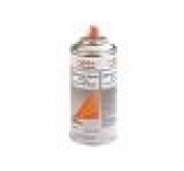 accelerateur 150ml - 953-150/1540