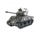 Sherman M4A3 76mm 1/16e Pro edition IR