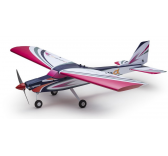 Kyosho Calmato Alpha 40 Trainer Toughlon EP/GP Purple