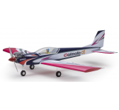 Kyosho Calmato Alpha 40 Sport Toughlon EP/GP Purple